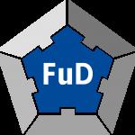 FuD-Icon
